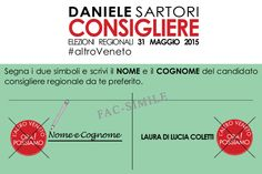 #regionaliveneto #Verona