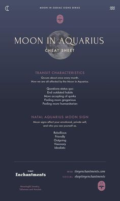 Libra Moon Sign and Moon in Libra Transit Meanings Infographic The Cancer Moon & Cancer Moon Sign and Moon in Cancer Transit Meanings Source by& The post The Cancer Moon & Cancer Moon Sign and Moon in Cancer Transit Meanings appeared first on Rose Secret. Astrology Planets, Astrology Numerology, Astrology Chart, Astrology Zodiac, Astrology Signs, Zodiac Signs, Numerology Chart, Sagittarius Zodiac, Moon Zodiac