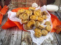 PaleoLét sajtos pogácsaHozzávalók:45 dbelkészítési idő:50 perc+sütés2 db tojás2 ek. reszelt parmezán6 g