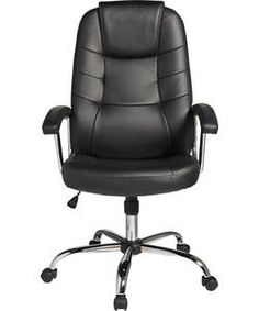 high back mesh office chair at homebase be inspired and make your