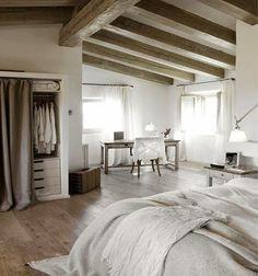 Stanza da letto matrimoniale con letto contenitore 203 - NAPOL.IT ...