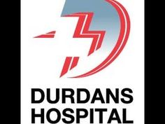 Durdans Hospital is an established and respected tertiary healthcare provider in Sri Lanka, focusing on patient care above all for Sri Lankan and internation. Dental, Health Care, Tourism, Medical, Sri Lanka, Youtube, Turismo, Medicine, Teeth
