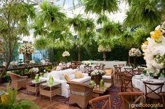 Casamento Prático - Assessoria, Decoração, Planejamento de Eventos e Cerimonial…