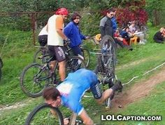 lolcaption-epic-fail-pics-funny-fail-pictures-with-captions-lolcaption-mountain-bike-snap-faceplant-fail