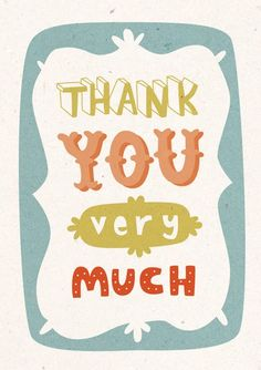 Saying thanks the importance of gratitude gratitude happiness a thank you card pass this around is sure someone around you deserve it voltagebd Choice Image