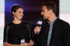 MTV woodie awards ❤️
