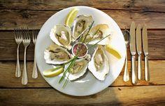 Un clásico de la #Navidad: las mejores #recetas de #marisco