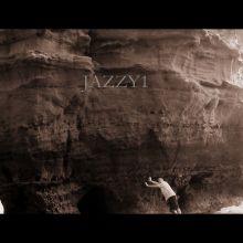 Film1-Album Artwork