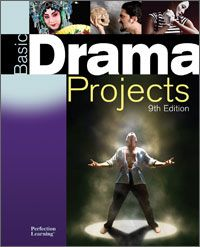 Theatre Project for an Advanced Level Acting Class?