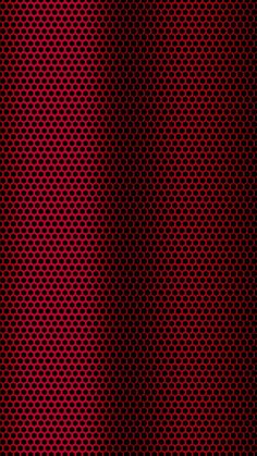 Red And Black Wallpaper, Metallic Wallpaper, Red Wallpaper, Geometric Wallpaper, Screen Wallpaper, Mobile Wallpaper, Wallpaper Backgrounds, Apple Wallpaper Iphone, Cellphone Wallpaper