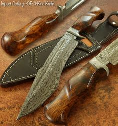 9,015.45 RUB New in Collectibles, Knives, Swords & Blades, Fixed Blade Knives