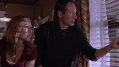 X 파일 시즌11 X 파일 시즌11 (The X-Files) 예고편