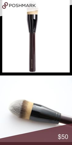 Kevyn Aucoin Foundation Brush Brand new with no box Kevyn Aucoin Makeup Brushes & Tools