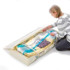 Vacuum Storage, Storage Chest, Vacuums, Stuff To Buy, Vacuum Cleaners