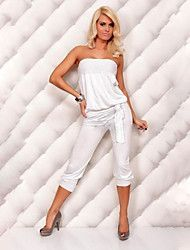 d6978360ad1c 42 Best All White Party Outfit Ideas images