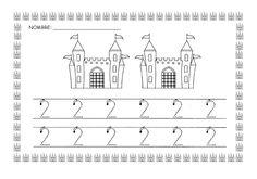 PROJECTS DE TREBALL A INFANTIL...: Projete de treball:els castells