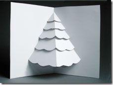 66 Best Weihnachtskarten Pop Up Karten Weihnachten Images On