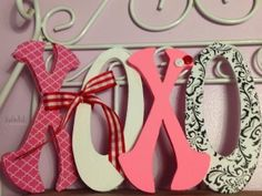 Easy DIY Valentine's Day Craft