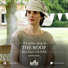 Downton Abbey series 4 starts in USA on PBS Jan 5th