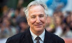 Rickman, who has died at the age of 69, was irresistible even at his most acid, and leaves behind an astonishing legacy of indelible performances