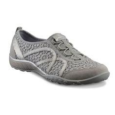 NEW SKECHERS Women Sneakers Slipper Memory Foam BREATHE-EASY SWEET DARLING Navy
