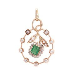 1555 Best russian jewelry images in 2019 | Russian jewelry