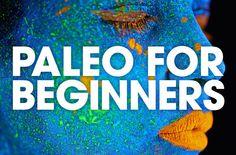 What is Paleo? | Paleo Treats®