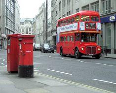 лондон достопримечательности - Поиск в Google