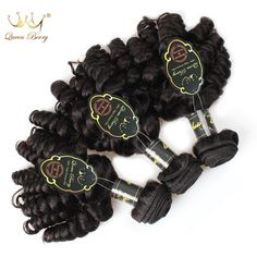 99.05$  Watch here - http://ai4nk.worlditems.win/all/product.php?id=32678486457 - 10A Grade Mongolian Tip Curl Hair 3Pcs Mongolian Tip Curl Virgin Hair Human Hair Weave Bundles Deals Funmi Hair Products