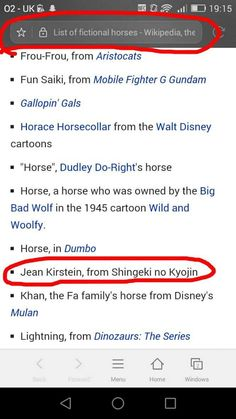Jean is a fictional horse apparently lol || tumblr_o4tc9eZ57k1v34ioyo1_1280.jpg (666×1184)