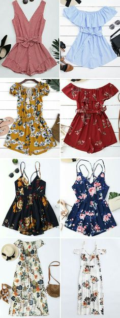 Latest Outfits, Short Outfits, Outfits For Teens, Short Dresses, Girl Outfits, Casual Outfits, Fashion Outfits, Lovely Dresses, Beautiful Outfits