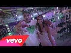 ▶ J Boog - Love Me - YouTube