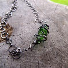 Synergie Silver, Jewelry, Jewlery, Jewerly, Schmuck, Jewels, Jewelery, Fine Jewelry, Jewel