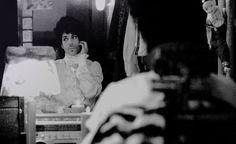 PAISLEY'S PRINCE - Purple Rain (1984)