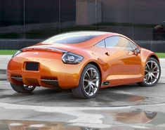 Google Image Result for http://www.diseno-art.com/images/mitsubishi_eclipse_concept-e_rear.jpg