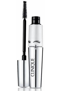 9a07ec10231 63 Best Mascara Heaven images in 2019 | Mascaras, Beauty makeover ...