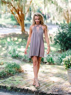 Senior Pictures Pawleys Island High School Senior Photography by top Charleston Photographer-6