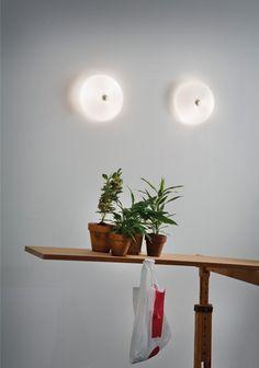 De 48 bedste billeder fra Ceiling Lamps | Lamper, Loftlamper