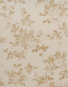 Introducing our new 'Hakgala' non-woven wallpaper design, reference 4400042 - £48 per roll including VAT - (10 metres x 53cms) Lead time approximately 4-5 days from confirmation of order. This wallpaper design is from our new 'Ceylan' collection that was successfully launched at the Maison& Objet show in Paris last month. #Paper Moon #Coordonne #Wallpaper