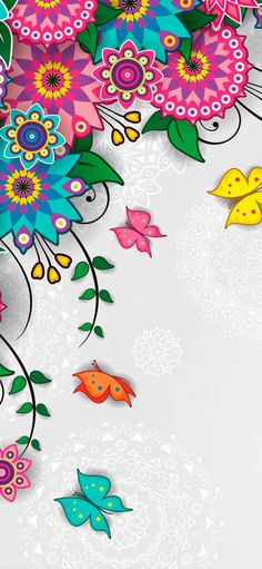 samsung wallpaper floral Best Galaxy Note Note 10 Plus wallpapers for Infinity O display in 2019 - Smartprix Ultra Wallpaper, Wallpaper App, Parrot Wallpaper, Sunrise Wallpaper, Camera Wallpaper, Colorful Wallpaper, Samsung Galaxy Wallpaper Android, Wallpapers Android, Funny Wallpapers