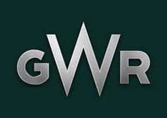 gwr_nueva_identidad_1.jpg