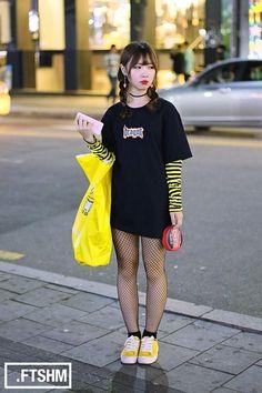Ulzzang fashion kfashion fashion, outfit и aesthetic Korean Fashion Kpop, Korean Fashion Summer, Korean Fashion Trends, Ulzzang Fashion, Japanese Street Fashion, Asian Fashion, Korea Fashion, Harajuku Mode, Harajuku Fashion