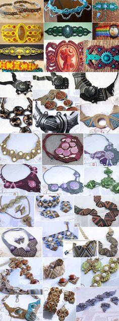 Макрамеха - МакрамеХа - Cайт о декоративно-прикладном искусстве - макраме. Макраме схемы плетения.