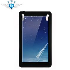 Universal 10 inch Tablet PC Screen Protector Protective film