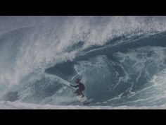 Day 3 Highlights - Volcom Pipe Pro 2014