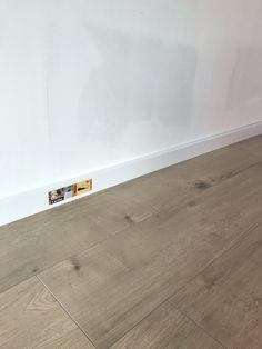 Houtlook tegels 27x163 cm DC 4 franse eiken beige