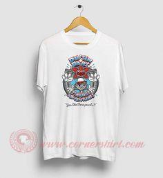 Strange Adventure Custom T Shirts Stranger Things Shirt, Strange Adventure, Custom Made T Shirts, How To Make Tshirts, Movie T Shirts, Cheap Shirts, Shirt Price, Halloween Shirt, Custom T