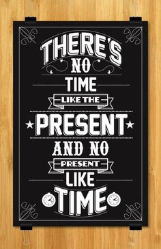 We often tend to procrastinate. It is not that we don't have goals, it is that we don't get to them. If you have a strong goal, if you want to have a great future, don't procrastinate about your education. There is no time like the present to get started. Call Jesua Consultants for more information about our range of available courses: 044 695 0003