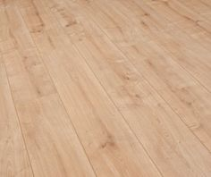 Our new standard laminate flooring option within our Granny Annexes. www.grannyannexe.com