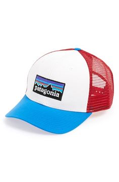 86d905108 8 Best Hats images | Patagonia hat, Caps hats, Hats for women